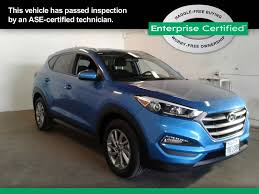 used hyundai tucson for sale in los angeles ca edmunds