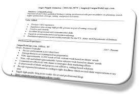 freelance writer resume sample old version resume writing skills