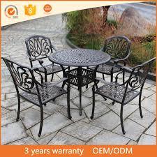 Glides For Patio Furniture by Patio Furniture 91dc1yf9k4l Sl1500 Aluminum Patiourec2a0 Rare