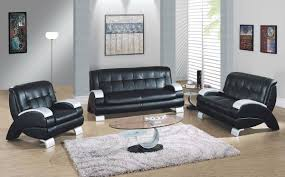 acmebargig co amazing living room picture ideas around the world full image for modern black living room concept roomcontemporary furniture contemporary arrangement