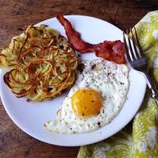 cooking light vegan recipes spiralizer hash browns bumbles13 copy me that