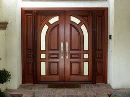 simple interiors for indian homes simple door designs for home myfavoriteheadache