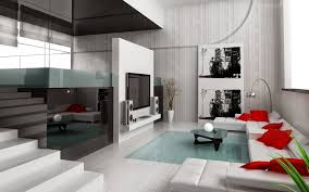 Interior Designer Ideas Modern Home Interior Designs