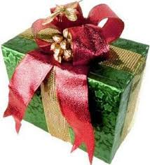 107 best lovely gift wrapping images on gifts gift
