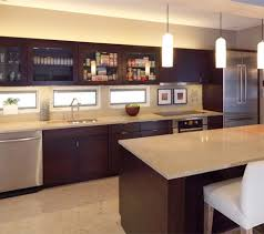 dark kitchen cabinets with light floors light floors dark cabinets nurani org