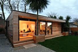 design gartenhaus design gartenhaus kubus marcusredden
