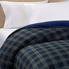 Bed Bath And Beyond Flannel Sheets Buy Blackwatch Flannel Sheets From Bed Bath U0026 Beyond