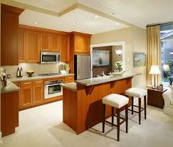 Studio Apartment Kitchen Design Awesome Small Kitchen Decorating Ideas For Apartment Images