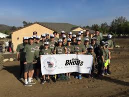 Budget Blinds Utah Home Based Business Ideas Best Franchises Blinds Business