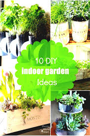 small space herb garden ideas for spaces the inspirations diy