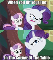 My Little Pony Know Your Meme - my little pony friendship is magic image gallery pony meme and