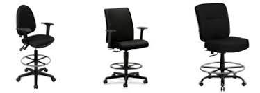 sit stand desk chair standing desk stand up desk adjustable height desk