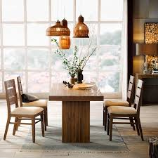 Make Dining Room Table 579 Best Dining Room Images On Pinterest Dining Room Online
