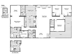 home floor plans with pictures 107 best floor plans manufactured images on modular