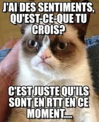 Jaide Meme - i like the titanic funny memes jokes meme lol funny quotes comedy