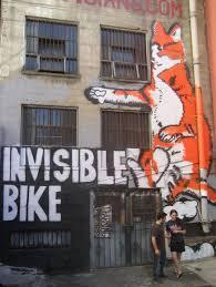 Graffiti Meme - invisible meme meme central pinterest meme