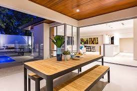 horizon luxury home design riverstone