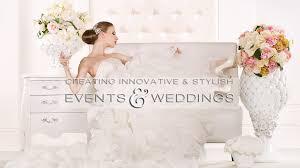 Wedding Coordinator Job Description After A Kelowna Wedding Planner Listing All Kelowna Wedding Planners