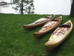 heirloom paddle sports cedar strip kayaks stand up paddle