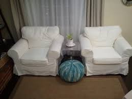 Slipcover For Oversized Chair And Ottoman by Accessories Overstuffed Chair Cover Intended For Elegant