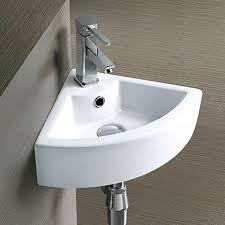 cloakroom bathroom ideas 10 best cloakroom toilet small stairs images on