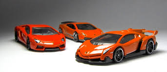 lamborghini veneno hotwheels look wheels lamborghini veneno in orange along with