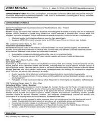 Job Resumes Samples by Communications Resume Samples Electronics Engineering Resumes