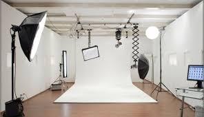 a business plan on establishment of a photography studio