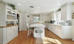 Kitchen Cabinets Per Linear Foot Kitchen Cabinets Kitchen Counter Cost Per Linear Foot Dark