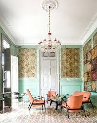 Inspired Home Interiors Inspired Home Interiors Photogiraffe Me