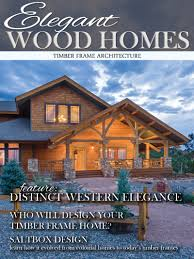 Log Floor by The Log Home Floor Plan Blog