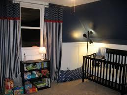 cute ba boy bedroom ideas with stunning dcor elements ba room