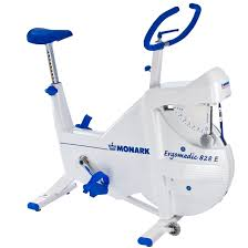 monark rt2 g3 recumbent bike