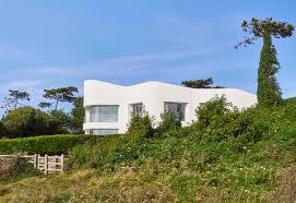 green wall inhabitat green design innovation architecture