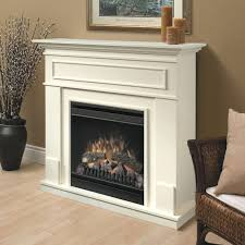 fireplace funny small electric corner fireplace for you corner