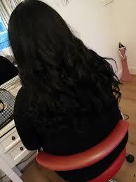 rapunzels hair extensions rapunzels hair extensions mgphe added 2 rapunzels hair