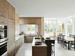 kitchen 22 modern galley kitchen ideas modern small galley