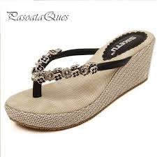 Comfortable Stylish Heels Wholesale Woman Slippers Heels Online Buy Best Woman Slippers