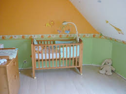 deco chambre bebe theme jungle re daco chambre baba theme jungle luxe decoration chambre bebe