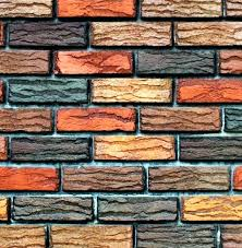 brick style wallpaper wall texture pattern wallpapers u2013 music99 site