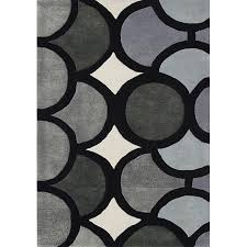 fab finds overstock rugs austin interior design by room fu