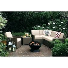 target threshold outdoor furniture patio easy in covers inspirations