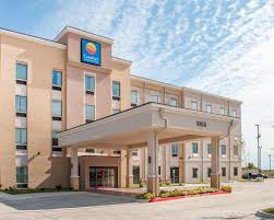 Comfort Inn In San Antonio Texas Comfort Inn U0026 Suites San Marcos Tx Booking Com
