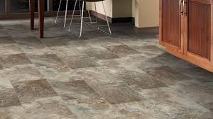 Affordable Flooring Options Affordable Flooring Ideas Awesome Best 25 Cheap On
