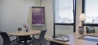 bureaux à louer lille location de bureaux à lille gare tgv flandres les bureaux à louer