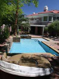 Pool And Patio Store by Photos Joseph M Vassallo Hgtv