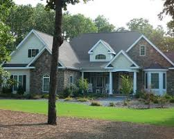 custom home designs raleigh custom house plans floor plans home designs