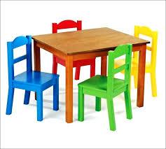 Toddler Recliner Chair Toddler Recliner Chair Children Recliner Chairs S Bout Recliner