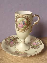 lefton china pattern 34 best lefton china images on high tea tea pots and