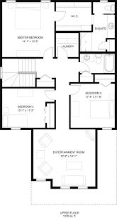 lyndon u2014 laebon homes custom home builders in red deer alberta